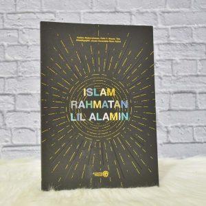 buku islami best seller