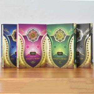Beli Harga Al Quran Waqaf Ibtida Penerbit Suara Agung A6