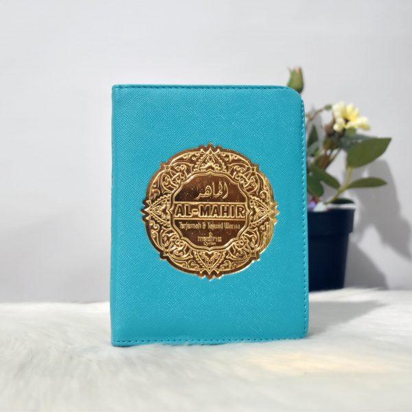 Al Quran Al Mahir