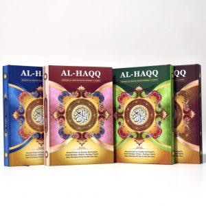 Al Haqq