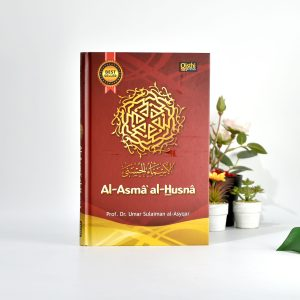Al-Asma Al-Husna